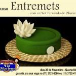 20141126 - Entremets